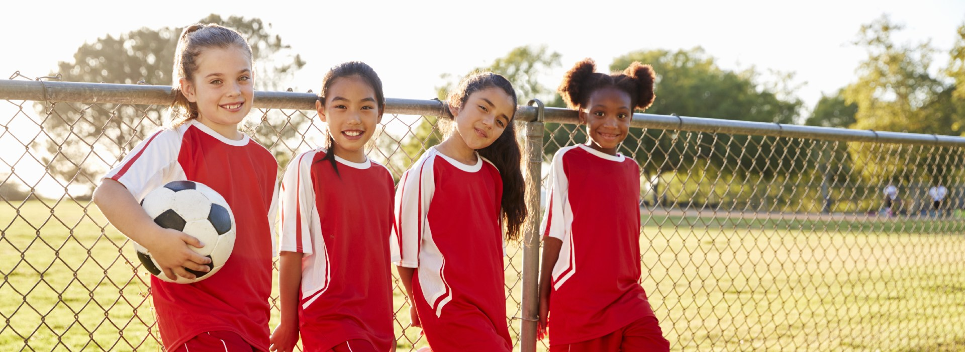 calcio femminile roma calcio a 5